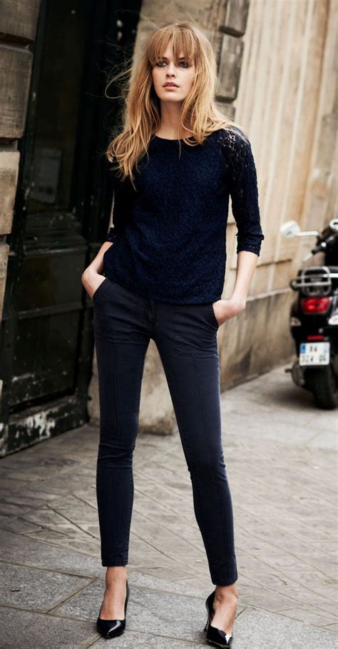 25+ Best Ideas About Fall Fashion Trends On Pinterest  Fall Style Trends, Fall Style 2015 And
