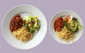 5 λάθη που κάνετε στην κουζίνα και σας προσθέτουν κιλά ...