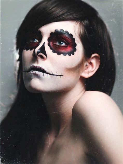 Halloween Costume Ideas Easy Last Minute