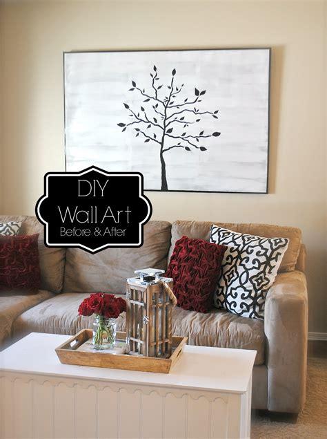 Diy Room Decor Blog Gpfarmasi Bcce800a02e6