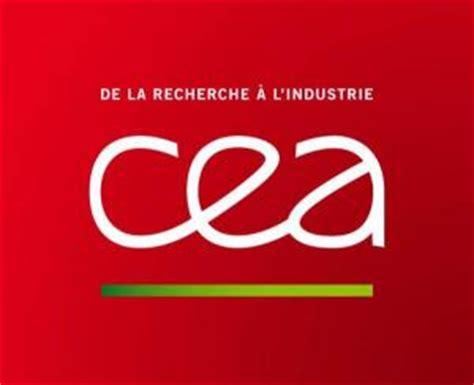 bureau des stages logo cea images media cea saclay