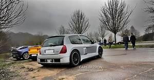 Meilleur Site Pour Vendre Sa Voiture : vendre sa voiture renault occasion ~ Gottalentnigeria.com Avis de Voitures