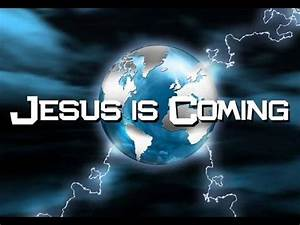 End Times Signs - Jesus is Coming - Must Watch - YouTube