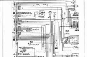 95 Civic Lx Wiring Diagram