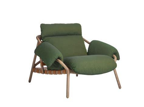 je veux un nouveau fauteuil d 233 coration