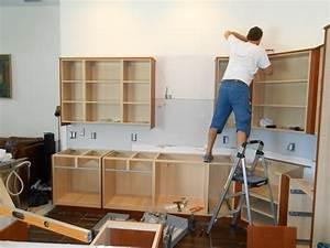 should you use a professional wardrobe organizer 1652
