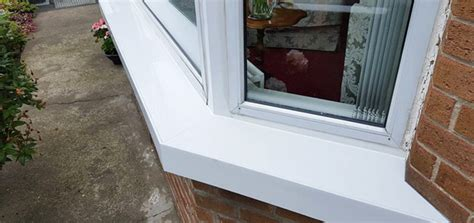 Replacement Window Sills Pvc by Replacement Window Sills Pvc Euffslemani