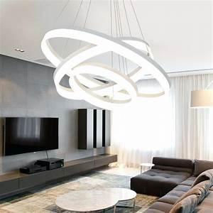 Wohnzimmer Led Lampen : wohnzimmer led lampen led akku led lampe mit fernbedienung ~ Watch28wear.com Haus und Dekorationen