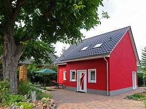 Ferienhaus In Berlin : ferienwohnung dg am nussbaum berlin berlin berliner stadtrand ahrensfelde familie thomas ~ One.caynefoto.club Haus und Dekorationen