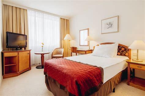 Ljubljana Hotel Deals