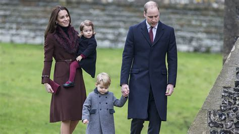 home interiors celebrating home here 39 s why prince william and kate middleton up