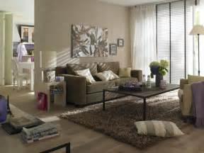 wohnzimmer gestalten farben ideen wohnzimmer gestalten ideen farben möbelideen
