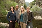 Race to Witch Mountain   New Movies and TV Shows on ...