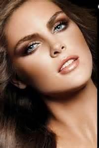 grade graduation makeup beautylish