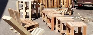 Palettenmöbel Selber Bauen : palettenm bel bauen werkbox3 ~ Buech-reservation.com Haus und Dekorationen