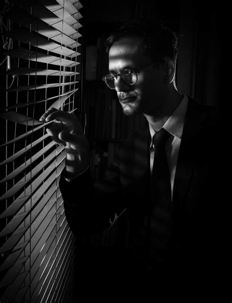 film noir librarians swarthmore college bulletin