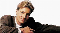 Jean-Yves Thibaudet With Semyon Bychkov And Orchestre ...