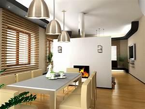 Luminaire Salle A Manger Et Salon : quels luminaires choisir pour une salle manger blog 01 luminaire ~ Teatrodelosmanantiales.com Idées de Décoration
