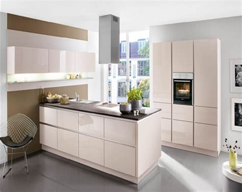 glossy kitchen cabinets reasonable high gloss kitchen cabinet price 1251