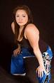 Update on Ayako Hamada: Not Jailed, Retires from Wrestling ...