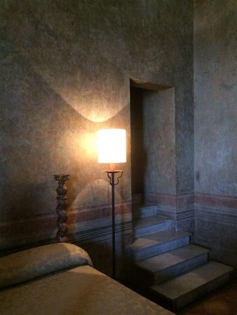 villa medicis rome chambres villa médicis les chambres de balthus avril 2016 rome