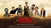 New Punjabi movie 2019 #latestnewpunjabimovie2019 release ...