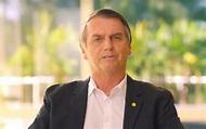 Quem é Jair Bolsonaro (PSL), eleito o novo presidente do ...