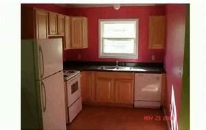 small kitchen interior design photos kitchen and decor With interior kitchen design photos for small space