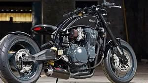 Nozemmotorbike Custom Suzuki Gsxr 1100 Streetfighter  U30b9 U30ba U30ad