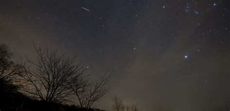 What Time Tonight Meteor Shower - meteor shower tonight december 2016 time best viewing