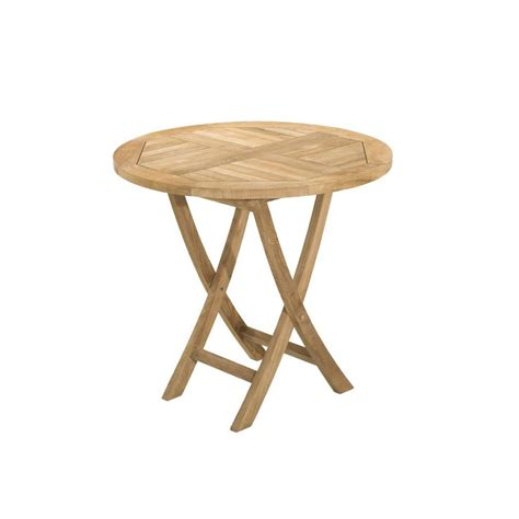 table pliante 4 chaises integrees best table de jardin pliante ronde en bois ideas awesome interior home satellite delight us