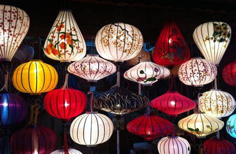 cours de cuisine vietnamienne voyage au hoi an la magnifique mon coup de coeur