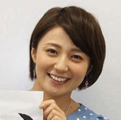 久野 アナ 離婚