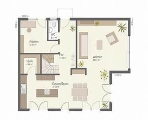 1020 Besten Haus Grundrisse Bilder Auf Pinterest