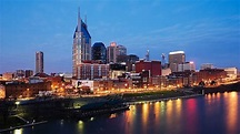 Nashville: Top visitor attractions, sights, things to do ...