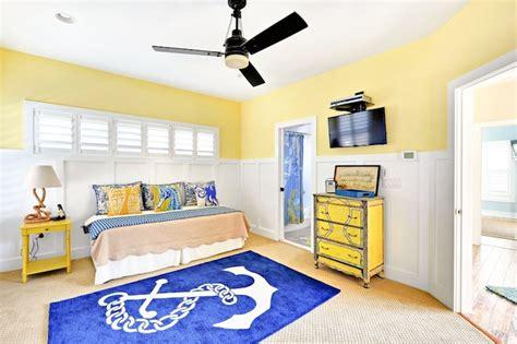 nautical themed nurseries yellow and blue room cottage boy 39 s room echelon