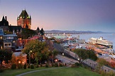 Destinations to Visit in Canada - ClickTravelTips