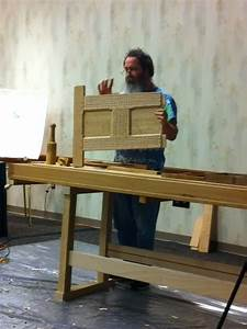 """The Joy of Wood: """"Woodworking in America 2013"""" - I was there!!"""