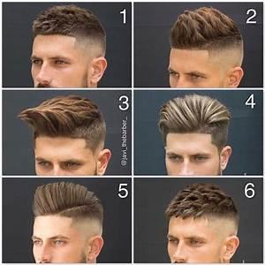 「Men haircuts」のおすすめ画像 982 件