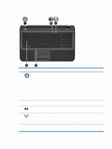 Hp Laptop 15 User U0026 39 S Manual
