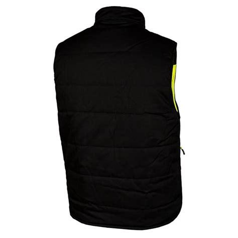 Veste - divpusējā HI-VIS SMARTGO CANNYGO - Atstarojošās vestes - Darba apģērbu katalogs - Ļoti ...