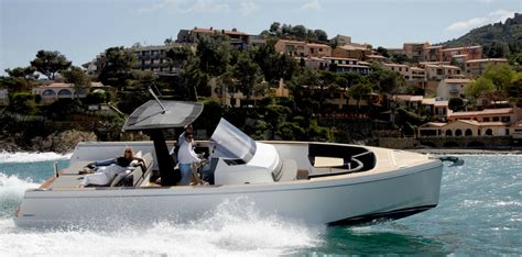 Fjord Boats For Sale Australia by Fjord Fjord 36 Open For Sale Boats For Sale Used Boat