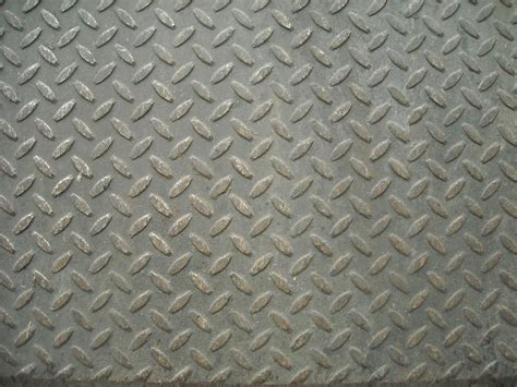 metal pictures file tread chrome metal jpg wikimedia commons