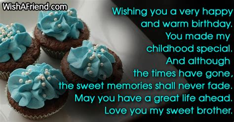happy birthday  childhood friend quotes quotesgram