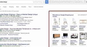 Comment Utiliser Google AdWords En Prospection Digitale