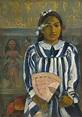 Gauguin: Alchemist at the AIC   Classic Chicago Magazine