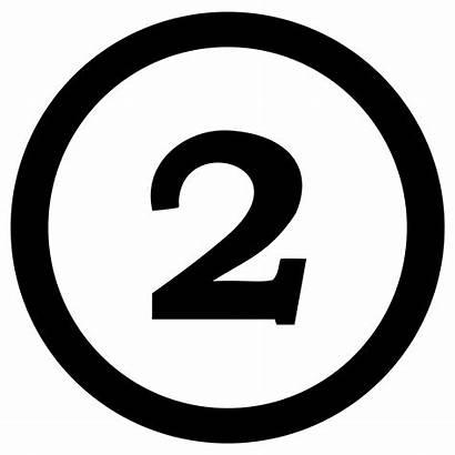Number Number2