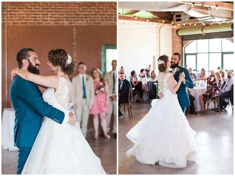 kristen greg  wedding   morean center  clay