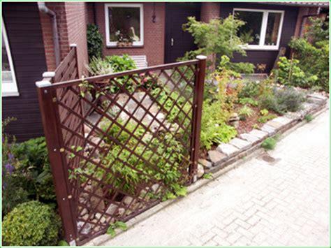 Reihenhaus Treppenhausstauraum Genutzt by Gartengestaltung Vorgarten Oldenburg
