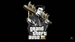 Grand Theft Auto III: Your Questions Answered – Part One ...